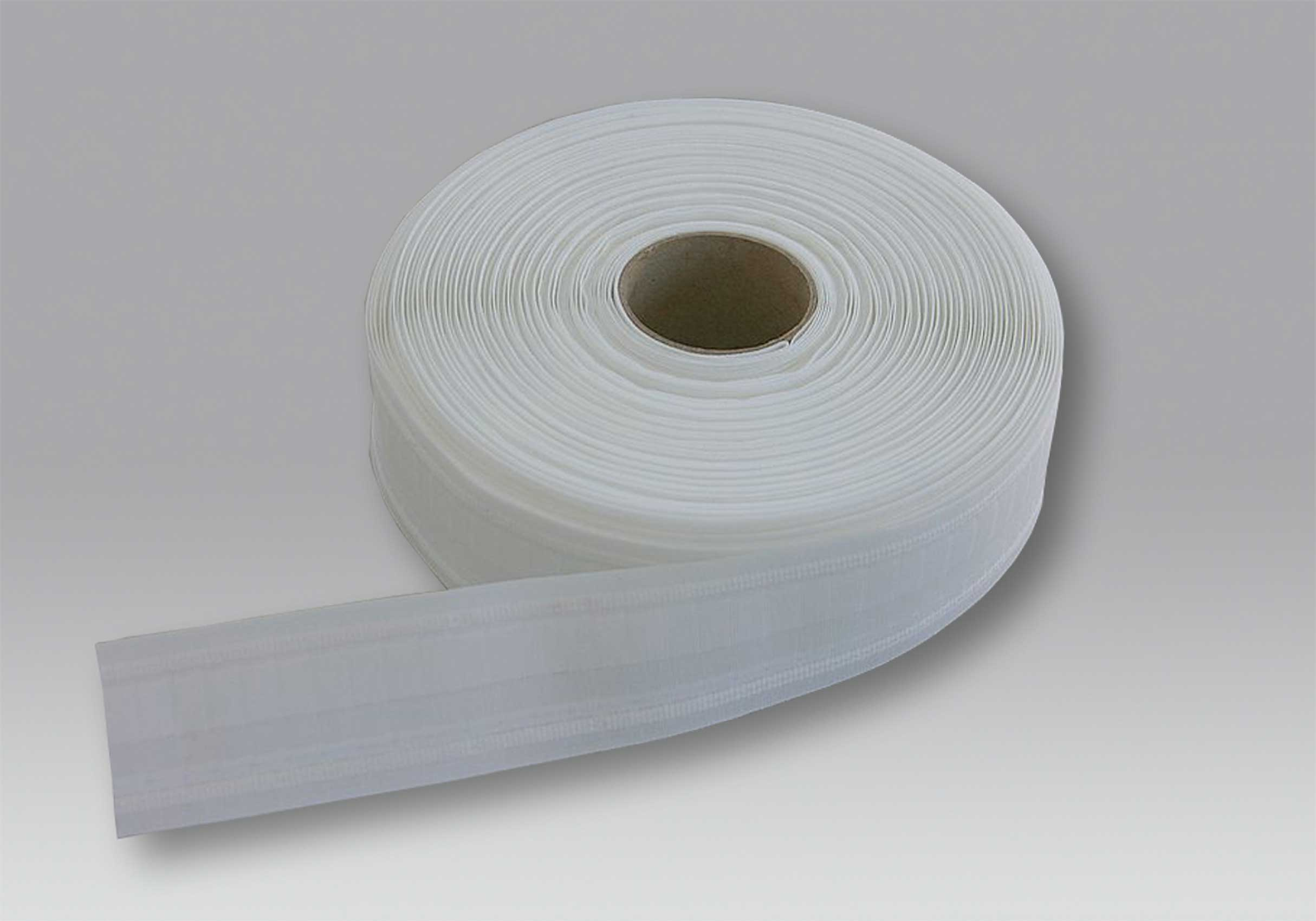 Curtain Tape Gerriets